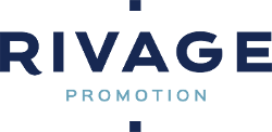Rivage Promotion